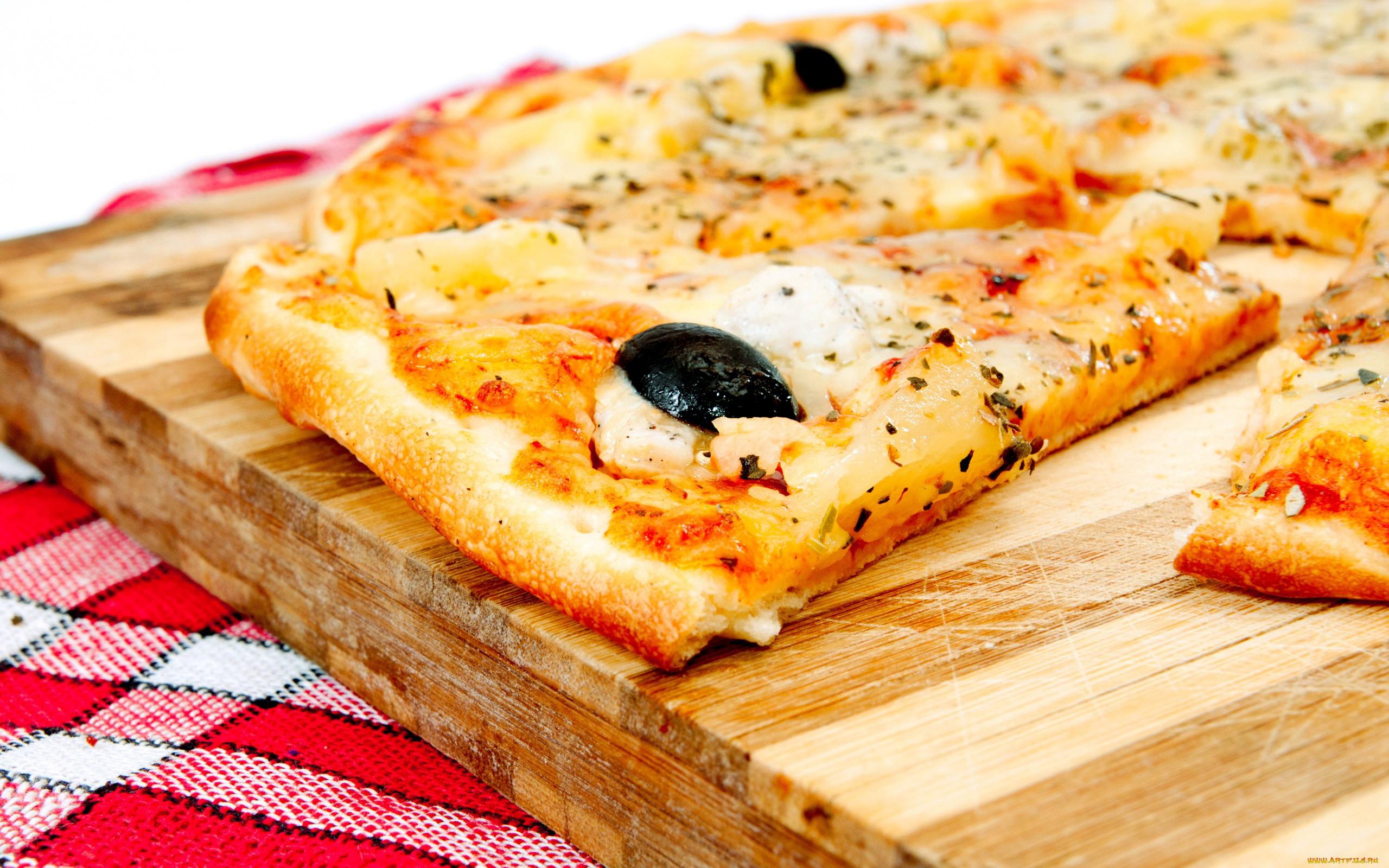 могут фото пиццы крупным планом подобными ремешками